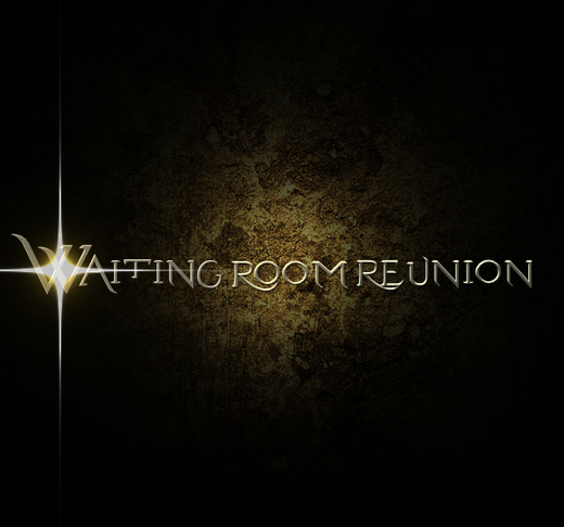 Portrait of Waiting Room Reunion