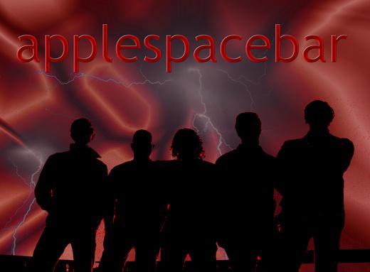 Untitled image for applespacebar