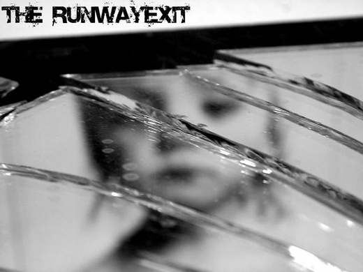 Untitled image for The Runwayexit