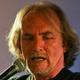 Portrait of Bob Chambers