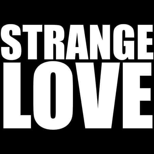 Untitled image for strangelove
