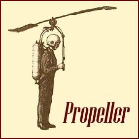 Untitled image for Propeller