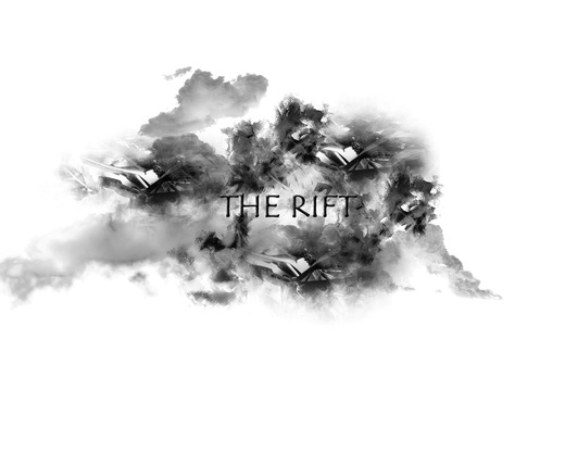 Untitled image for TheRift