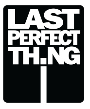 Foto sin título para Last Perfect Thing
