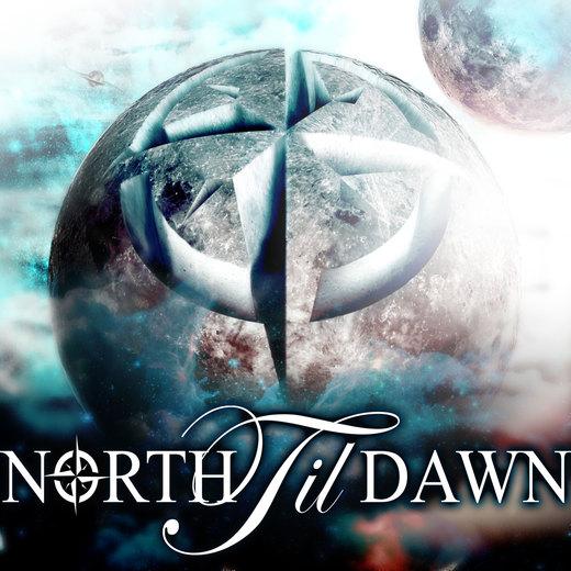 Untitled image for North Til Dawn