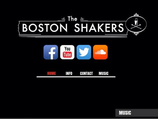 Untitled image for THE_BOSTON_SHAKERS