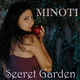 Portrait of Minoti