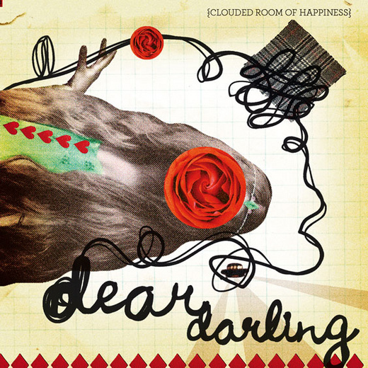 Untitled image for Dear Darling