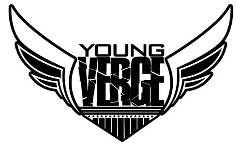 Untitled image for Young Verge