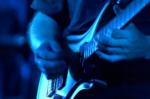 Untitled image for dennismitchellband