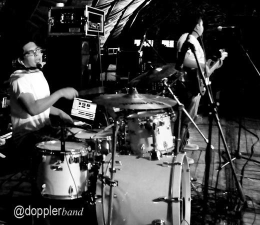 Imagen sin titulo de Doppler band