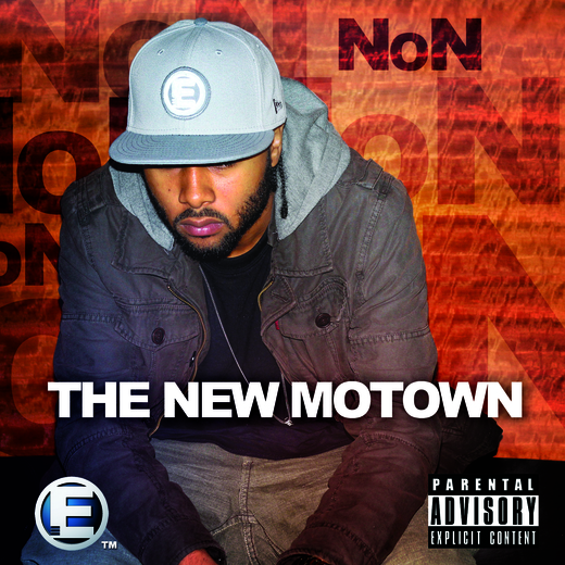 Untitled image for N.o.N the new motown