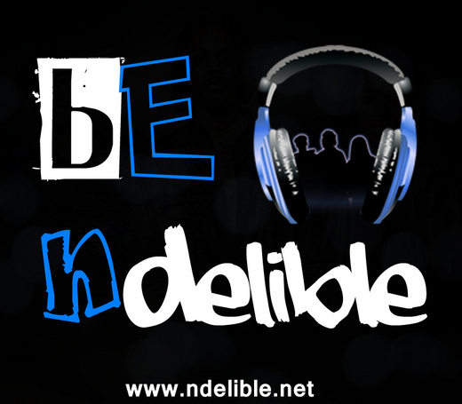 Untitled photo for Ndelible