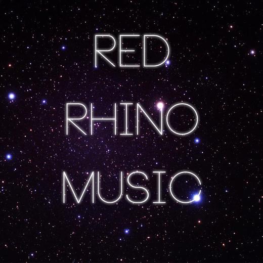 Portrait of Red Rhino Music