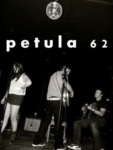Untitled image for Petula 62