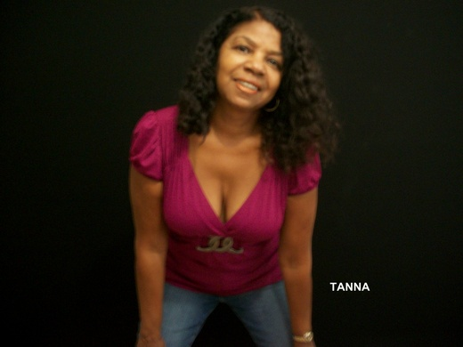 Untitled image for TANNA GOLD