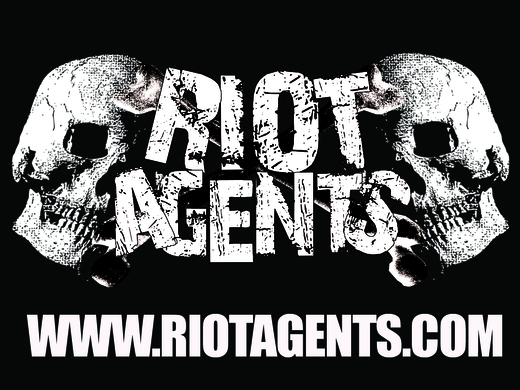 Untitled image for riot agents
