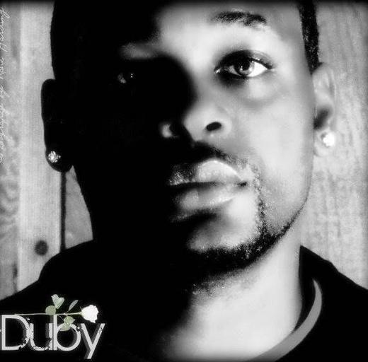 Untitled image for Duby aka Dubey
