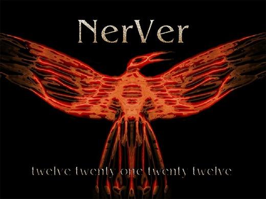 Untitled image for NerVer