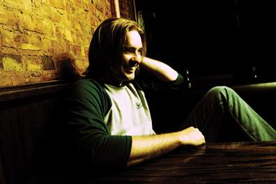 Untitled image for Chris Miller Band
