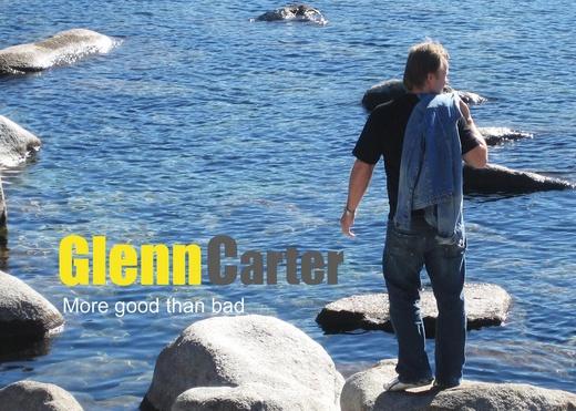 Untitled image for Glenn Carter