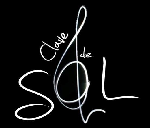 Portrait of Clave De Sol