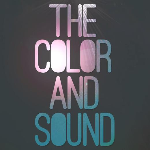Portrait of The Color and Sound
