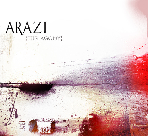 Untitled image for Arazi