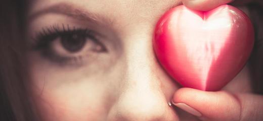 Untitled image for Kristen Hope Justice