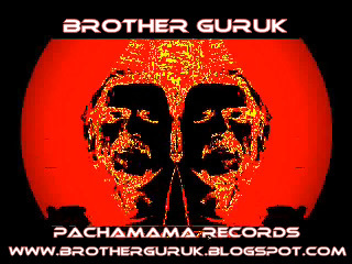 Untitled photo for Brother Guruk