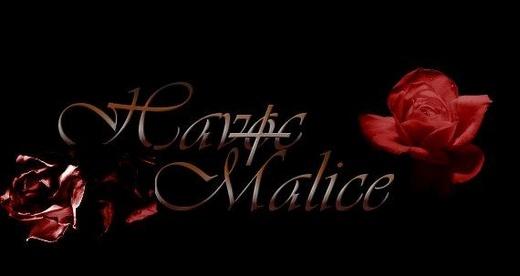 Untitled image for Havoc & Malice