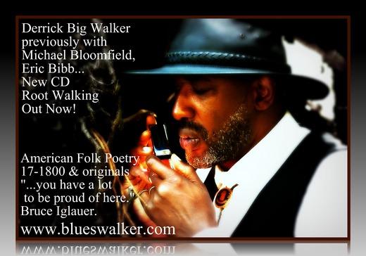 Untitled image for Big Walker