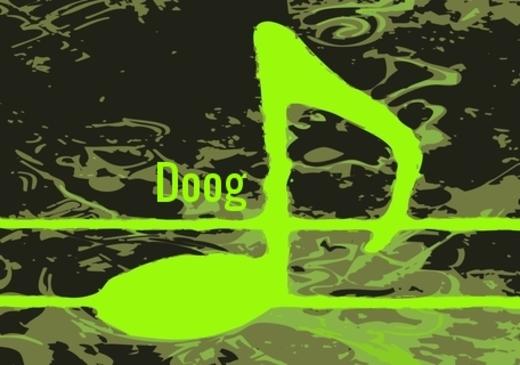 Untitled image for doog