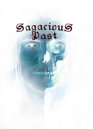 Untitled image for Sagacious Past