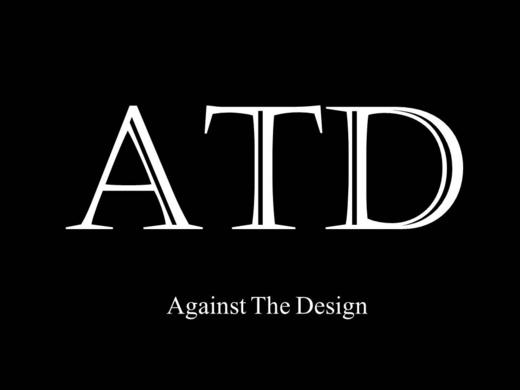 Portrait of Against The Design