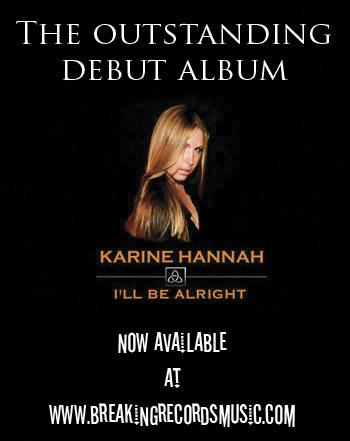 Untitled image for karine hannah