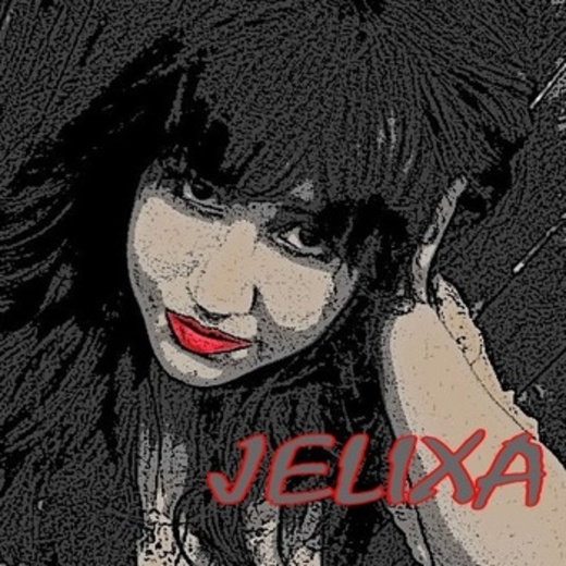 Untitled image for Jelixa