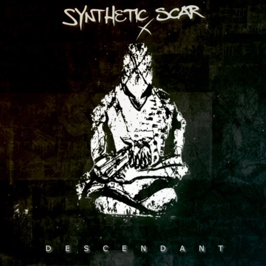 Portrait of Synthetic Scar