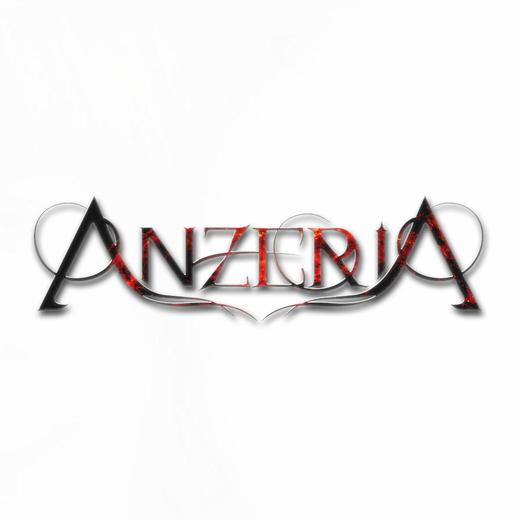 Portrait of AnzeriA