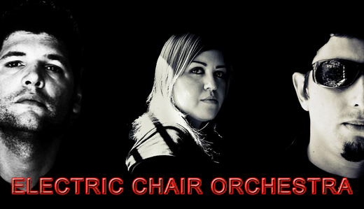 Portrait of ELECTRIC CHAIR ORCHESTRA