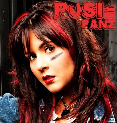 Untitled image for fanz4rosie