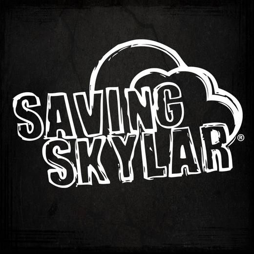 Untitled image for Saving Skylar
