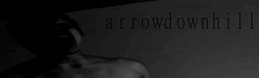 Untitled image for Arrow Down Hill