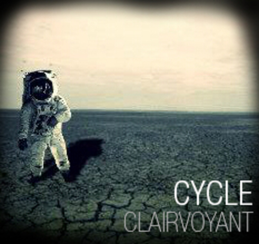 Portrait of Cycle