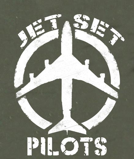 Untitled image for Jet-Set Pilots