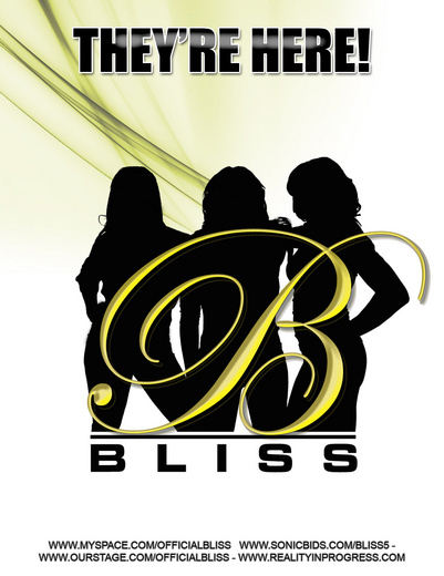 Untitled image for OfficialBliss