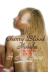 Untitled photo for cherryblood