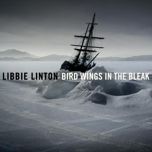 Untitled photo for Libbie Linton