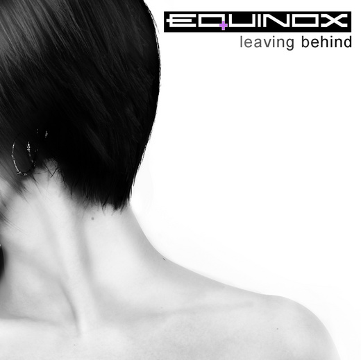 Untitled photo for Equinox (Serbia)