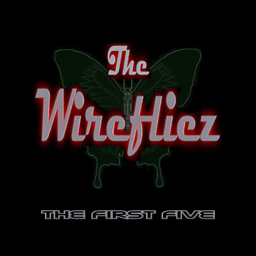 Untitled image for The Wirefliez